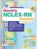 Davis's NCLEX-RN® Success 3rd Edition