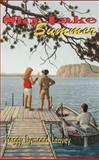 Sky Lake Summer, Peggy Dymond Leavey, 0929141644