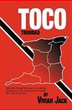 Toco, Vivian Jack, 1479731641