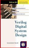 Verilog Digital System Design 9780070471641