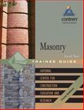 Masonry 3rd Edition