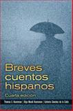 Breves Cuentos Hispanos, Kooreman, Thomas E. and Kooreman, Olga Muvdi, 0132391643