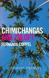 Chimichangas and Zoloft, Fernanda Coppel, 0573701644