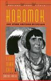 Hobomok and Other Writings on Indians, Child, Lydia Maria, 081351164X