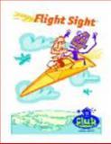 Flight Sight 9780974061641