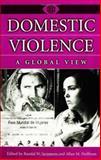 Domestic Violence, , 0313311641