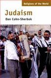Judaism, Cohn-Sherbok, Dan, 0415211646