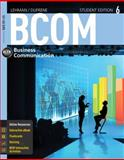 BCOM 6 6th Edition