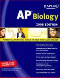 Biology 2008, Linda Brooke Stabler and Mark Metz, 1419551647