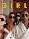 Pharrell Williams - Girl, Pharrell Williams, 1480391646