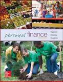 Personal Finance, Kapoor, Jack and Dlabay, Les, 0077861647