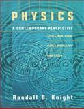 Physics 9780201431643