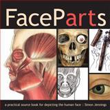 Face Parts, Simon Jennings, 1600611648