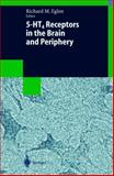 5-HT4 Receptors in the Brain and Periphery, , 3540641645