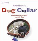 Dog Collar, Richard Surman, 000724164X