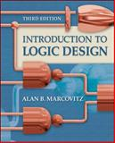 Introduction to Logic Design, Marcovitz, Alan, 0073191647