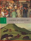 American History : A Survey, with Primary Source Investigator and Powerweb, Brinkley, Alan, 0073331643
