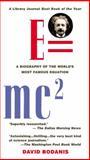E=mc2, David Bodanis, 0425181642