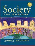 Society 9780131111646