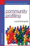 Community Profiling : A Practical Guide, Hawtin, Murray and Percy-Smith, Janie, 0335221645