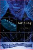 Earthling, Steve Healey, 1566891647