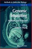 Genomic Imprinting 9781617371646