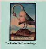 Bird of Self-Knowledge, Peter Weiermair, 3908161649