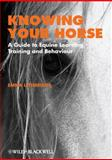 Knowing Your Horse 9781405191647
