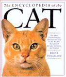 Encyclopedia of the Cat, Bruce Fogle, 1552091643