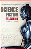 Science Fiction Television 9780275981648