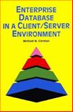 Enterprise Database in a Client-Server Environment, Gorman, Michael, 0471521647