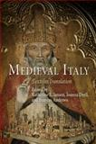 Medieval Italy : Texts in Translation, , 0812241649