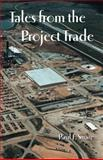 Tales from the Project Trade, Snare, Paul, 1553691644