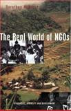 The Real World of NGOs 9781842771648