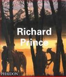 Richard Prince, Jeff Rian and Rosetta Brooks, 0714841641