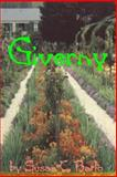 Giverny, Susan C. Barto, 0971251649