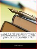 Above the French Lines, Stuart Walcott, 1141671646