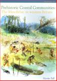 Mesolithic Coastal Communities and their Environment in Wales, Bell, Martin, 1902771648
