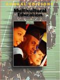 Multicultural Education 05/06, Schultz, Fred, 0073111651