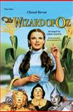 The Wizard of Oz, Arlen, Harold, 0769281656