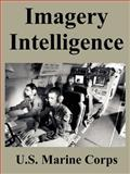 Imagery Intelligence, U.S. Marine Corps, 1410221652