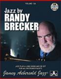 Volume 126 - Randy Brecker, , 1562241656