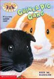 Guinea Pig Gang, Lucy Daniels, 0439051657