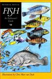 Fish - An Enthusiast's Guide 9780520201651