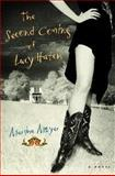 The Second Coming of Lucy Hatch, Marsha Moyer, 0060081651