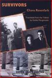 Survivors, Chava Rosenfarb, 1896951651