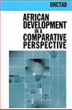 African Development in a Comparative Perspective, Gore, Charles, 0852551657