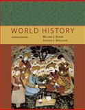 World History, Duiker, William J. and Spielvogel, Jackson J., 1111831653