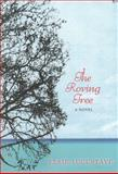 The Roving Tree, Elsie Augustave, 1617751650