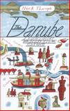 The Danube, Nick Thorpe, 0300181655